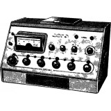 Р4053