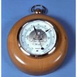 Сувенир-барометр с петлей