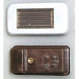 СБТ-11А
