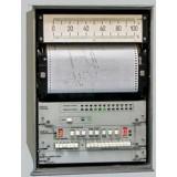 РП160М1-00 (РП160-00)