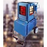 УНМ-300/2000-1