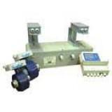 Алко-3-50 (40)-ИС-1КМ2-10-0,7