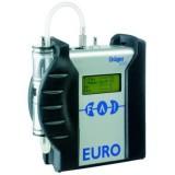 Dräger MSI 150 EURO-E