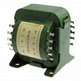 ТН50-127/220-50
