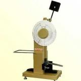 Молот по ASTM E23 к ИО 500,-0,3