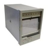 КСД2-004-01
