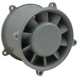 ЭВ-11-3660