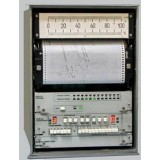 РП160М1-24 (РП160-24)