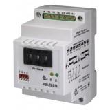 РВО-П3-11-14 ACDC24/AC220В