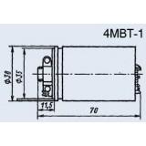 4МВТ-1