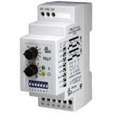 РВЦ-Р-9-08 ACDC24/AC220В