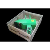 Оборудование для крановых весов «ВЕТЕРАН»