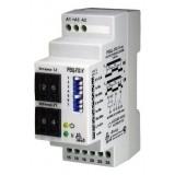РВО-П2-11-08 ACDC110В-220В