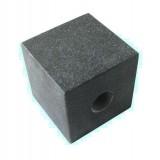 кубы поверочные 300х300х300
