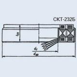 СКТ-232Б
