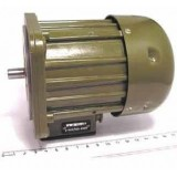 ДАК8-300/400-3