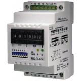 РВЦ-П3-У-14 ACDC48-250В