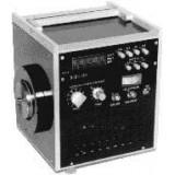 ВСВ-131М