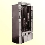 ИК 5052-30/1000