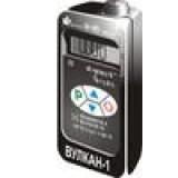 Блок газоанализатор ТП-550