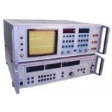 Полный комплект измерительных узлов к Р2-102