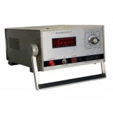 В2-27 Вольтметр постоянного тока цифровой