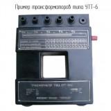 УТТ-6М1
