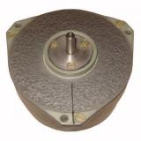 ДФС-65-1А