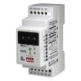 РСИ-П3-У-08 ACDC24/AC220В