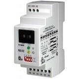 РВО-П2-3-08 ACDC110В-220В