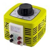 ПрофКиП АОСН-4-220 лабораторный автотрансформатор однофазный (1 кВА)