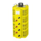 ПрофКиП АТСН-8-380 лабораторный автотрансформатор трехфазный (6 кВА)
