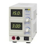 ПрофКиП Б5-11М источник питания (0 В … 30 В)