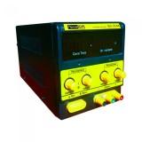 ПрофКиП Б5-21М источник питания аналоговый (0 В … 30 В)