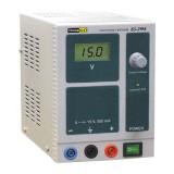 ПрофКиП Б5-29М источник питания (0 В … 15 В)