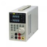 ПрофКиП Б5-300М источник питания программируемый (0 В … 300 В)