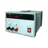 ПрофКиП Б5-3050М источник питания повышенной мощности