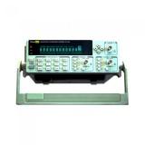 ПрофКиП Ч3-70М частотомер электронно-счетный