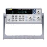 ПрофКиП Ч3-85/3М частотомер электронно-счетный