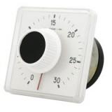 Часы процедурные РТ-30-1-07
