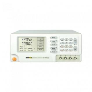 ПрофКиП Е7-20М измеритель иммитанса (RLC)