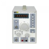 ПрофКиП Г3-120М генератор сигналов низкочастотный (10 Гц … 1 МГц)