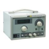 ПрофКиП Г4-151/1М генератор сигналов ВЧ (100 кГц … 150 МГц)