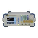 ПрофКиП Г4-164А/1М генератор сигналов ВЧ (100 мкГц … 110 МГц)