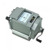ПрофКиП М4100/1М мегаомметр (до 100 В)