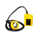 ПрофКиП СГГ-9 фонарь аккумуляторный шахтерский