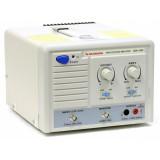 AVA-1420 Амплитудный усилитель