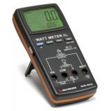 АСМ-8003 Ваттметр