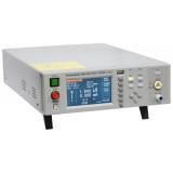 АММ-2093 Высоковольтный тестер изоляции