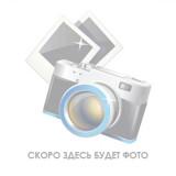 АКС-1201:ВВ Блок